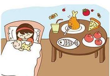 过年坐月子饮食