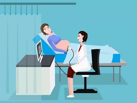 高龄妈妈们的健康护理